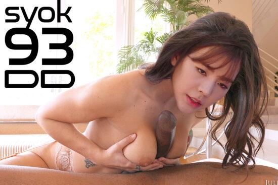 Sunny nude fake