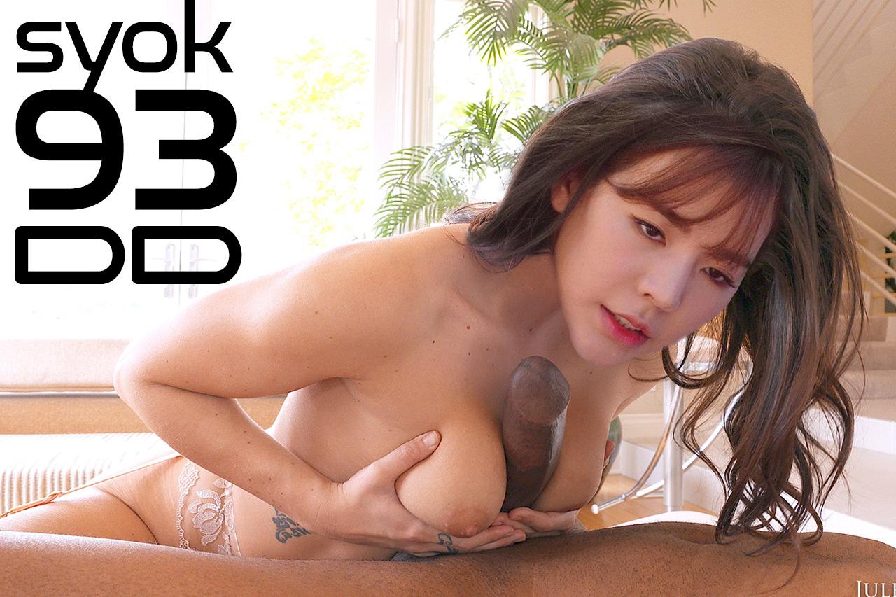 써니 nudefakes Sunny nude fake - Cfapfakes | Korean nude fakes , Chinese ...