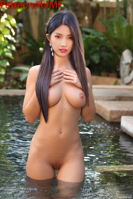 Gidle Soyeon nude fake