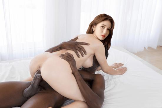Somi nude fake