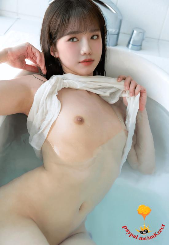 Jo Yuri nude fake