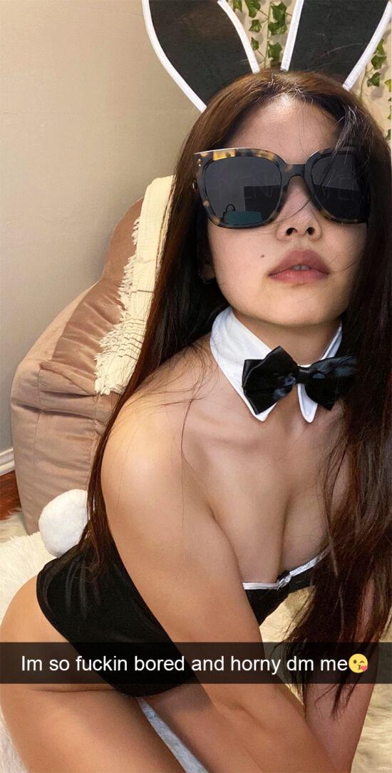 Jennie kim nude fake